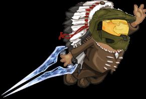 mascot-new