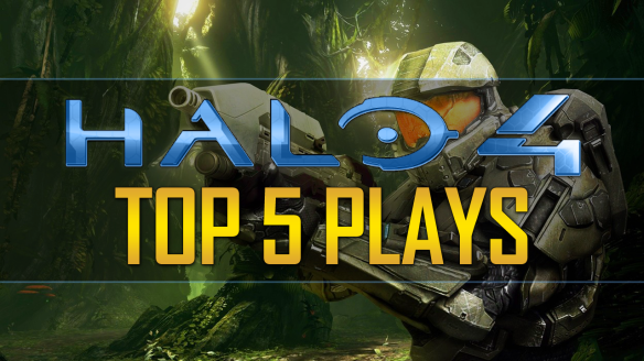 Halo-4-Top-5-Plays