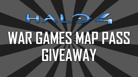 wargames-map-pass-giveaway