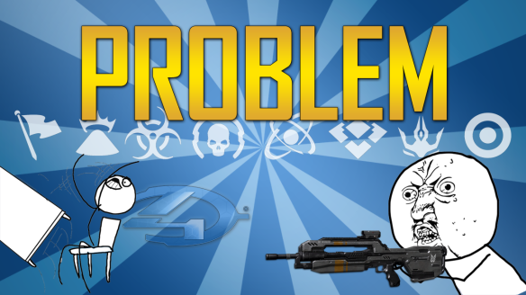 halo-4-problem-playlists-thumbnail