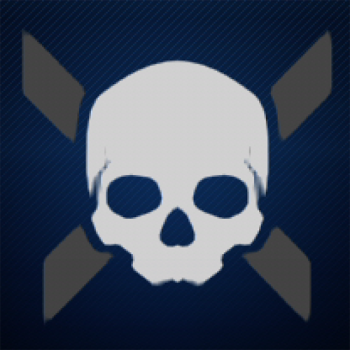 laso emblem