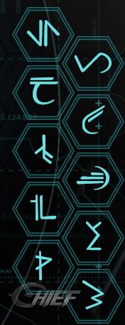 Majestic-25k-Waypoint-Code3