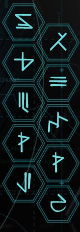20k sillentium WaypointCode