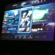 CSR Pax East 3