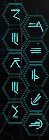Rebirth-Code-FULL