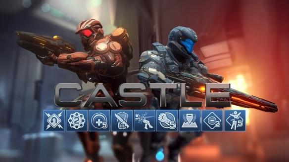 castleachievements_660