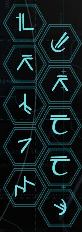 Halo-4-Forerunner-glyph-CASTLE