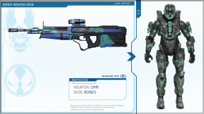 Halo-4-Bones-Weapon-Skin