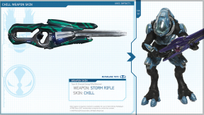 Halo-4-Chill-Weapon-Skin