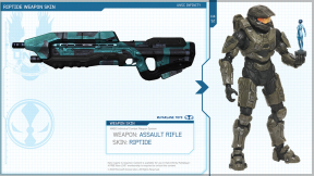 Halo-4-Riptide-Weapon-Skin