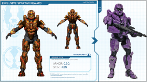 Halo-4-Ruin-Armour-Skin
