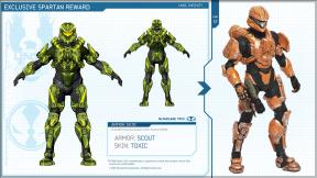 Halo-4-Toxic-Armour-Skin