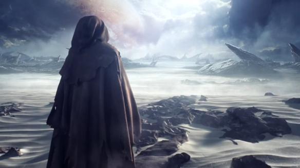 Halo Xbox One2