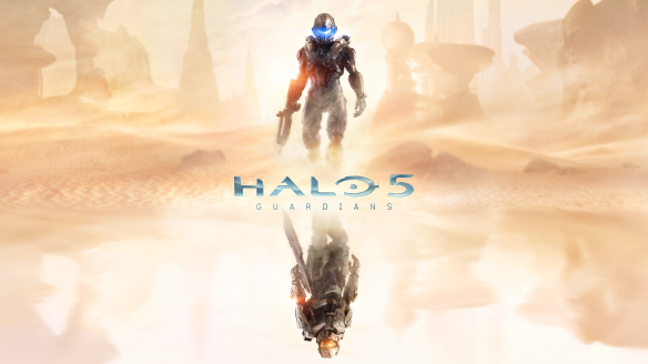 halo5-primary-teaser-art-horizontal-rgb-final