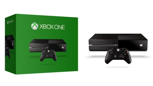 xbox-one-no-kinect-header