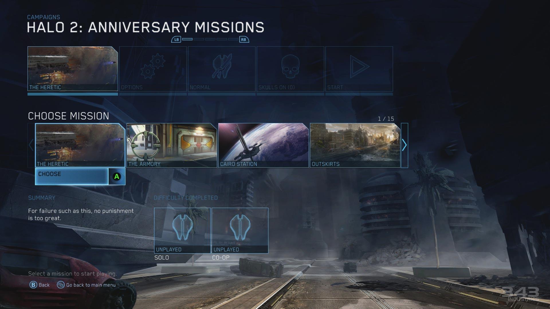 E3 2014: Halo Master Chief Collection, Halo 5 Beta, & Halo 2