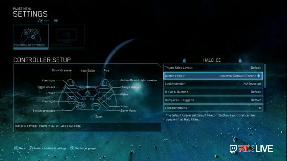 Halo RTX 2014 Panel  Screenshot 2014-07-05 10-10-46