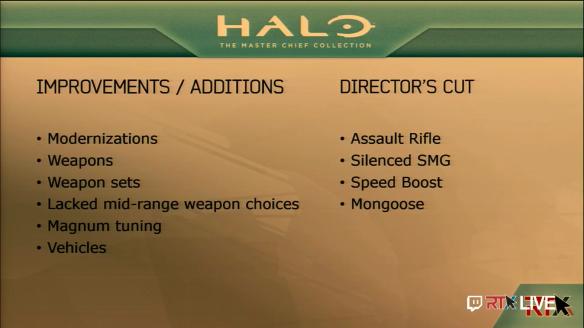 Halo RTX 2014 Panel  Screenshot 2014-07-05 10-48-20