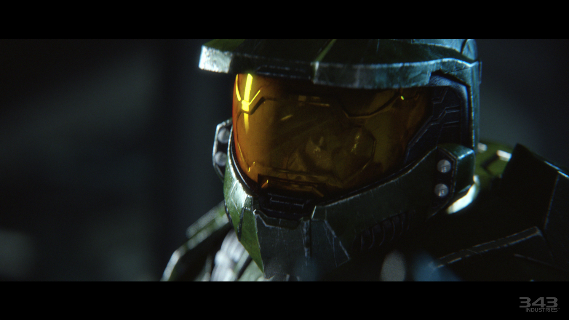 Halo Anniversary Features Sdcc Halo Anniversary Cinematic Looking Forward