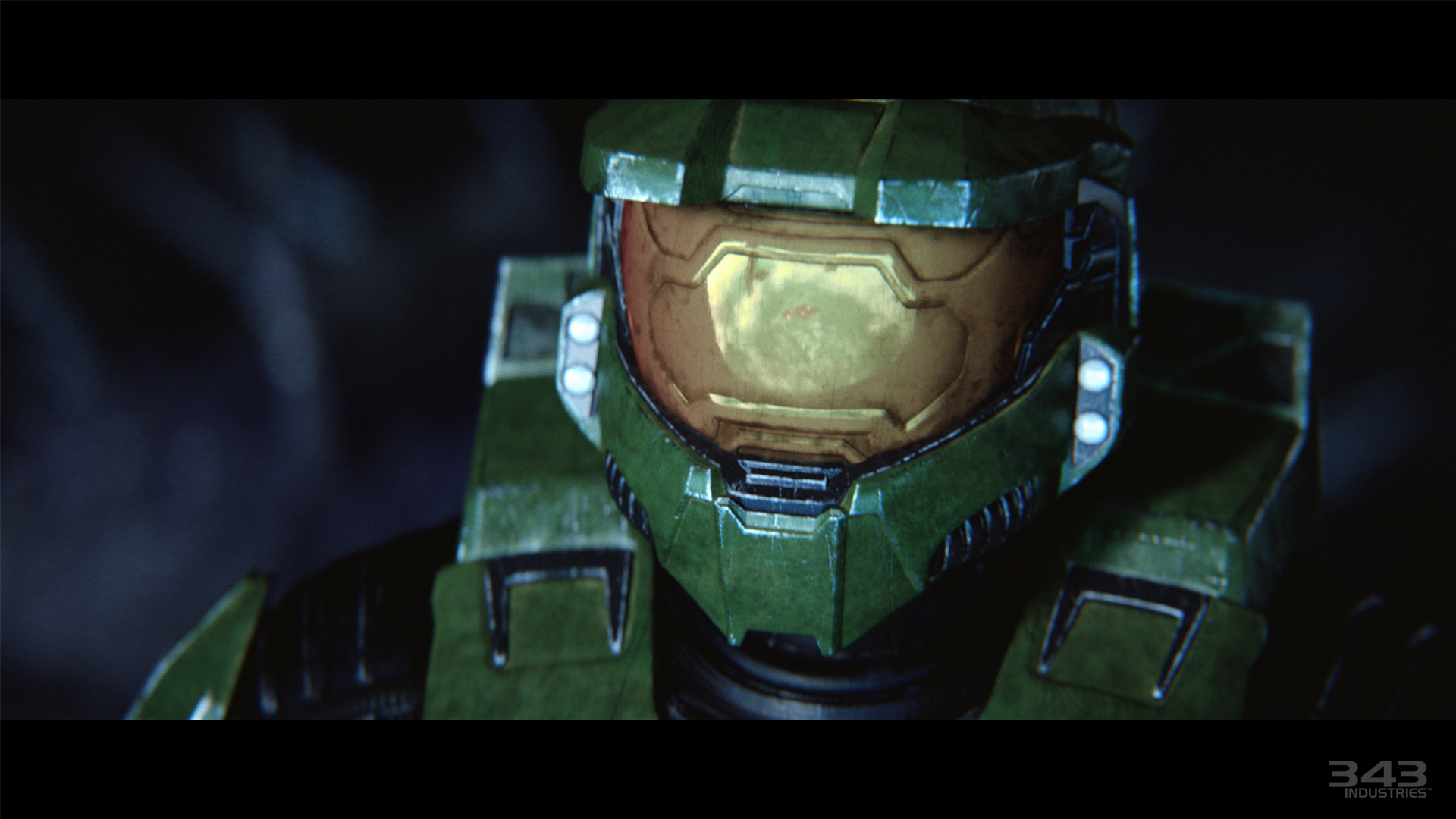 Halo Anniversary Features Sdcc Halo Anniversary Cinematic Worth Fighting For