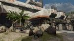 Halo 2 Anniversary Zanzibar