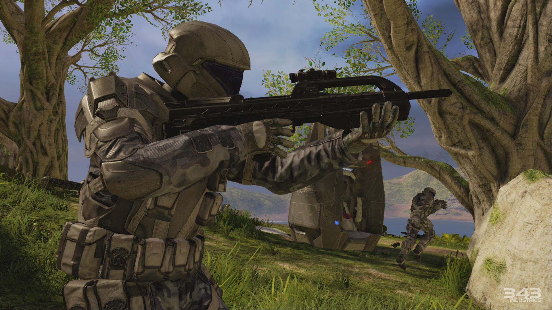 halo 2 pc matchmaking timed out Free download halo 2 pc game full version ripped halo 2 is an awesome first person shooter game that works fine on windows xp, 7 and 8.