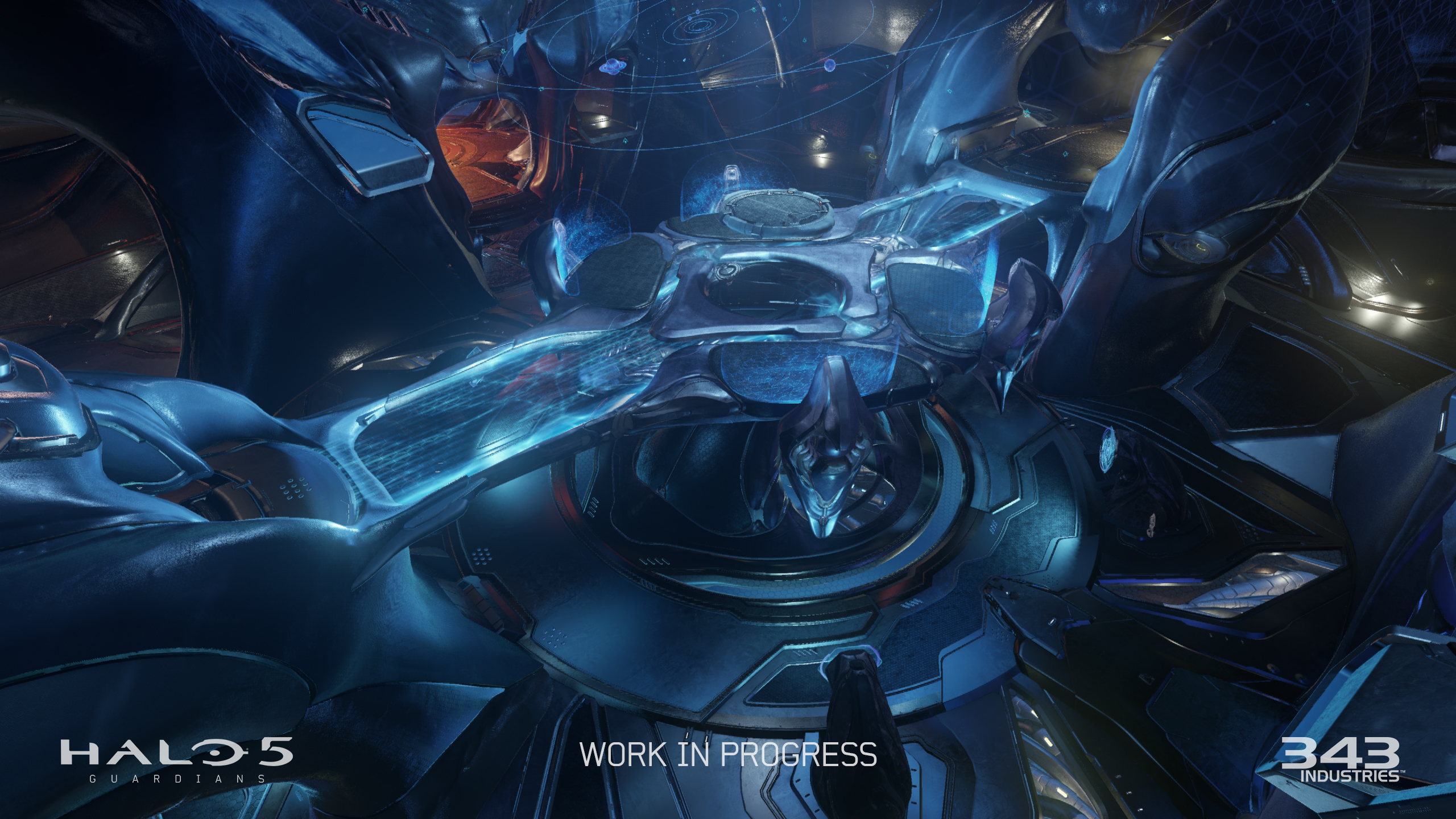 halo 5 guardians beta matchmaking Halo 5: guardians beta preview will be launching today for the xbox one preview program members and will last until dec 22.