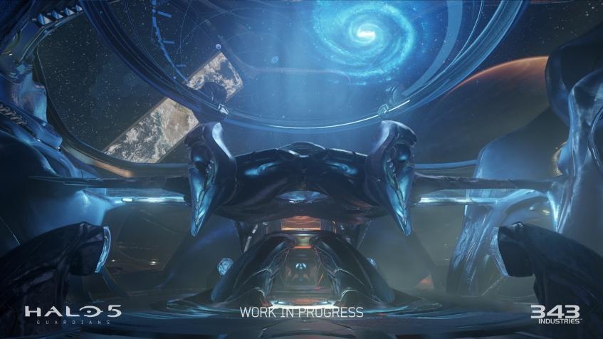 gamescom-2014-halo-5-guardians-multiplayer-beta-map-1