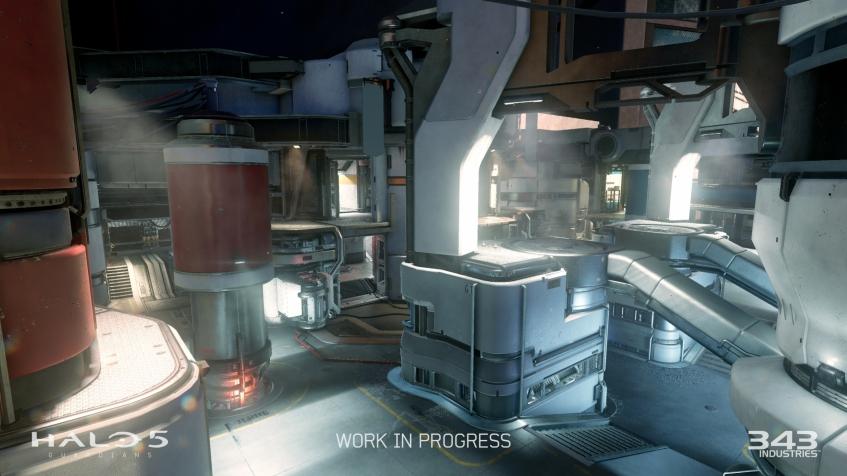 gamescom-2014-halo-5-guardians-multiplayer-beta-map-2-corner