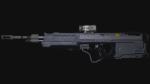 Halo 5 Beta DMR