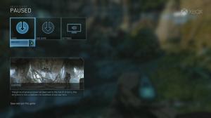 "Halo 2 Anniversry Sanctuary Remastered ""Shrine"""