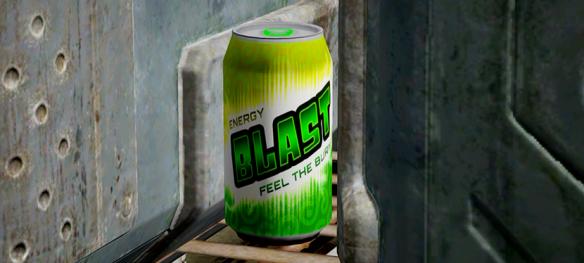 Halo-2-Anniversary-Blast-Soda
