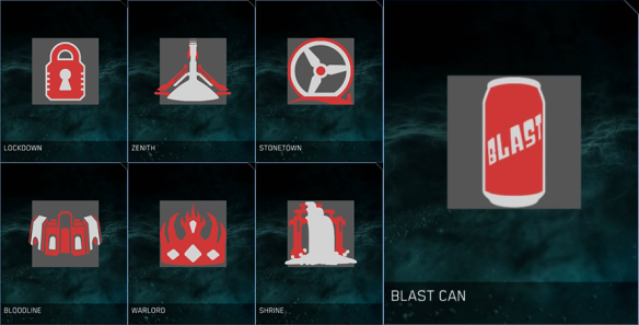 Halo-2-Annivsary-Blast-Soda-Emblems