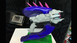 BOOMCo Halo 5 Needler