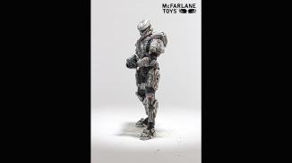 McFarlane Halo Palmer
