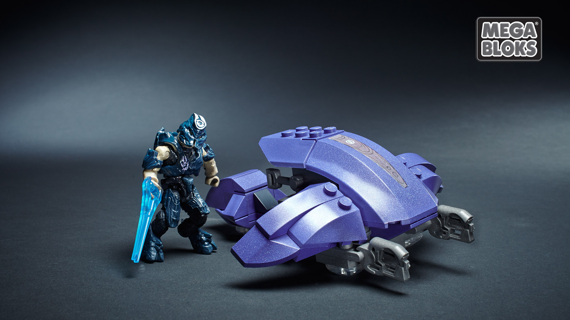 McFarlane Halo 5 Toys | Chief Canuck - Video Game News