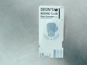 HtT-Boxingclub