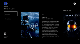 ODST Screenshot 2015-05-26 17-10-03