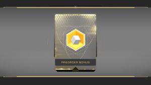 halo 5 digital pre order bonus