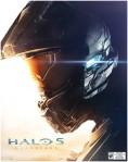 Halo-5_PreOrder_Poster_bonusLG