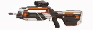 Halo5_sentrifle_bonusLG Gamestop
