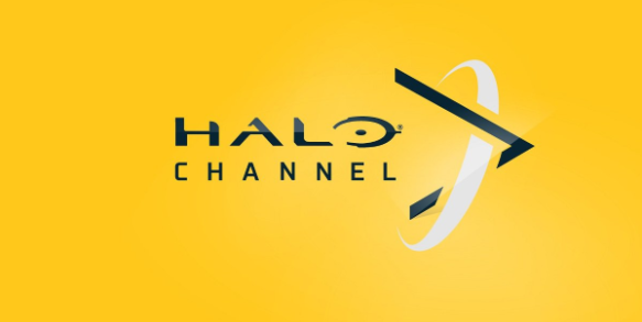 Halo Channel Mobile App