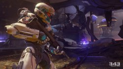 h5-guardians-campaign-battle-of-sunaion-tanaka-have-gun-will-travel-11546887e72a4d38a1ed4c93b97e3d22