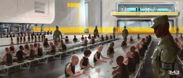 Halo-The-Fall-Of-Reach-Concept-Chowtime-jpg