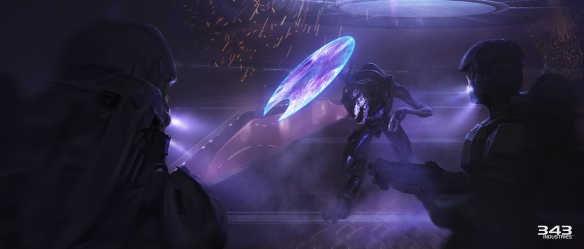 Halo-The-Fall-Of-Reach-Concept-Jackals-jpg