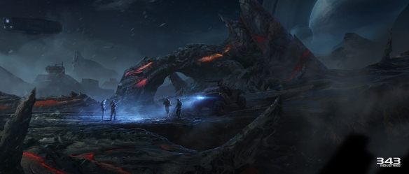 Halo-The-Fall-Of-Reach-Concept-Memorial-jpg