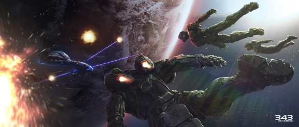 Halo-The-Fall-Of-Reach-Concept-Test-jpg