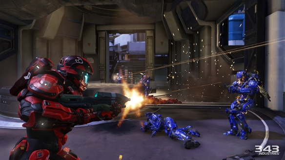 h5-guardians-arena-eden-sudden-ambush