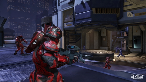 h5-guardians-arena-eden-turbine-choke-point