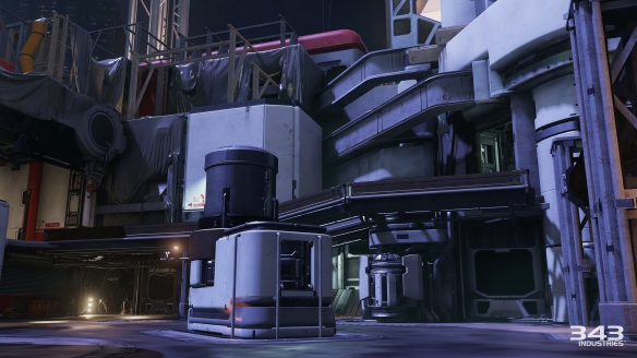 h5-guardians-arena-establishing-eden-down-street